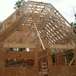 02-GwinnCustomHome-Framing