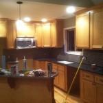 04-GwinnCustomHome-Kitchen