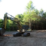 01-FirstEPHouse-siteexcavation