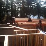 02-TimberFrame-FloorSystem