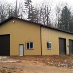 04-DeertonPoleBarn-Final