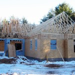 04-FirstEPHouse-Trusses