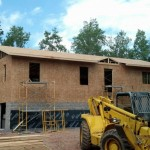 Ishpeming Home - Progress2